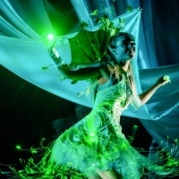 BWW Review: Synetic Streaming Version of THE ADVENTURES OF PETER PAN an Enduring Classic Photo