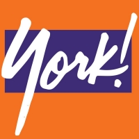 The York Theatre Company Announces Donor Matching Challenge As Part of 'Rebuild The Y Photo