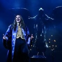 BWW Review: DANCE OF THE WAMPIRES at DET NY TEATER Photo