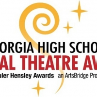 ArtsBridge Foundation Announces Nominees For 2021 Shuler Awards Photo