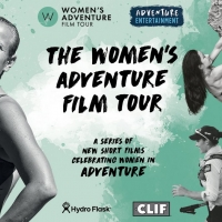 More Adventure Film Is Coming To Aspen This November With Women's Adventure Film Tour!