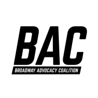 The Broadway Advocacy Coalition Announces Inaugural BAC Artivism Fellowship Photo