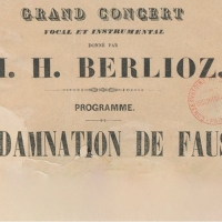 BWW Review: BERLIOZ's DAMNATION OF FAUST Returns To The Met Photo