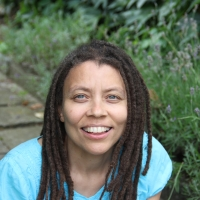 The Dramatists Guild of America Announces Kia Corthron as the Recipient of the 2020 F Photo