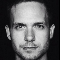 Patrick J. Adams Will Make His Broadway Debut Opposite Jesse Tyler Ferguson and Jesse Williams In TAKE ME OUT
