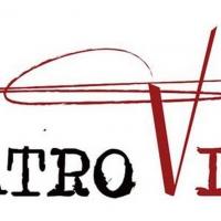 Teatro Vista Launches Search For New Artistic Director Photo