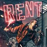 Hope Mill Theatre Confirms RENT Will Play To Socially Distanced Audiences This Autumn Photo
