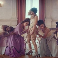 Melanie Martinez Releases Official Video For 'The Principal' Photo