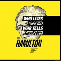 UN DÍA COMO HOY: HAMILTON se estrenaba Off-Broadway Photo