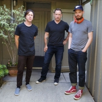 Jimmy Chamberlin Complex Announce New LP, Share Single 'Humility' Photo