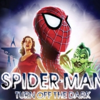 VIDEO: TikTok Users Learn Imagine Dragons Wrote Demos For SPIDER-MAN: TURN OFF THE DARK Photo