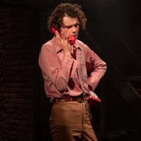 Review Roundup: What Did Critics Say About TORCH SONG?