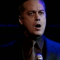 BWW Exclusive: Songs from the Vault with Tom Hewitt! Photo