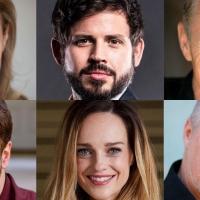 Riverside Theatres Debut Digital Series YOU'LL NEVER WALK ALONE