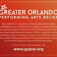 GOPAR Announces First Annual Celebration Gala Photo