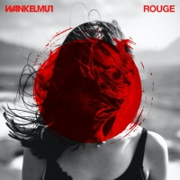 Wankelmut Releases Sultry French Track 'Rogue' Photo