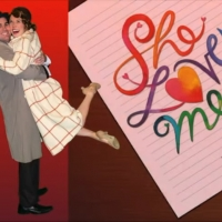 VIDEO: South Bay Musical Theatre Presents SHE LOVES ME
