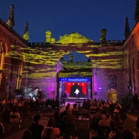 Liverpool Theatre Festival Returns For 2021 and Adds Summer Event For New Works Photo