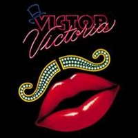 VICTOR/VICTORIA Closes Moonlight Stage Productions' Summer Season