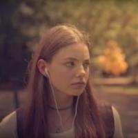 VIDEO: Hulu Debuts Trailer for LOOKING FOR ALASKA