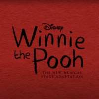 VIDEO: Corbin Bleu Performs Theme Song From WINNIE THE POOH Musical Photo