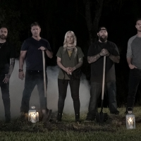 Travel Channel's New Series GHOST LOOP to Premiere December 27 Photo