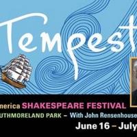 The Heart of America Shakespeare Festival Postpones Summer Production Photo