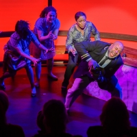 Working Theater Announces Fall 2021 Programming Photo