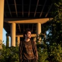 Sly Boy Shares Reflective Alt-Pop Tune 'Namesake' Photo