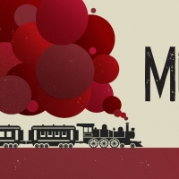 BWW Review: Hale Centre Theatre's MURDER ON THE ORIENT EXPRESS is Thrilling Photo