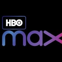 HBO Max Lands ANNA K, Adaptation of Jenny Lee's Upcoming Novel