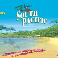 VIDEO: SOUTH PACIFIC Celebrates 71st Broadway Anniversary Photo