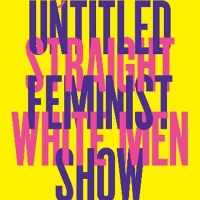 TCG Books Publishes STRAIGHT WHITE MEN / UNTITLED FEMINIST SHOW By Young Jean Lee Photo
