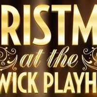 Tom Read Wilson And West End Stars Announced For Christmas At The Chiswick Playhouse Photo