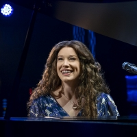 "BEAUTIFUL ��"" THE CAROLE KING MUSICAL Comes to Van Wezel Photo"