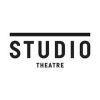 Studio Theatre Commissions Black Artists to Respond to Experiences at Friday's March Photo