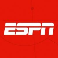 ESPN Unveils 35-Game College Football Bowl Season Schedule for 2020-21 Photo