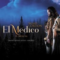 BREAKING: Amazon Prime llevará EL MEDICO a la gran pantalla Photo