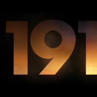 VIDEO: Watch the New Trailer for 1917