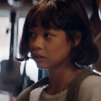 VIDEO: Watch the Official Trailer For YELLOW ROSE, Starring Eva Noblezada and Lea Sal Photo