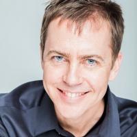 Las Vegas Philharmonic Announces Interim Executive Director Photo