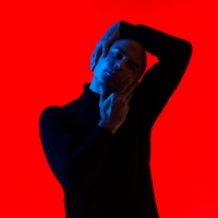 Isaac Aesili Releases 'Rain Gods' and 'Player' Singles Photo
