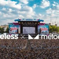 Wireless Festival Announces 'Wireless Connect' Virtual Festival in 360°