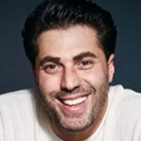 Adam Ray Comes to Comedy Works South, April 1-3 Photo