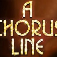 LIVE! A CHORUS LINE se presenta en el Teatro SoHo CaixaBank de Málaga