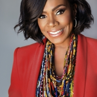 The Robey Theatre Company Presents An Evening Conversation With Sheryl Lee Ralph Photo