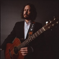 Grammy Award Winner John Paul White Adds Southeast Tour Dates This Fall