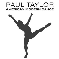 The Paul Taylor Dance Foundation Announces Cancellation of 2020 Paul Taylor American  Photo