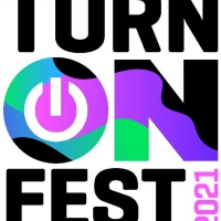 Hope Mill Theatre Announces Programme For LGBTQIA+ Theatre Festival, TURN ON FEST Photo
