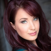 Detroiters Will Spend An Evening With Broadway's Sierra Boggess On October 19
